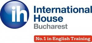 IH-international-logo