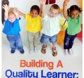 Dr-Louis-Norbeck-Building-A-Quality-Learner