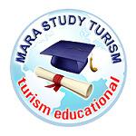 marastudy-150