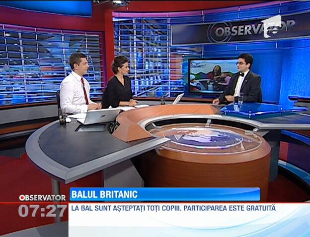 Antena1-englezacopii.ro