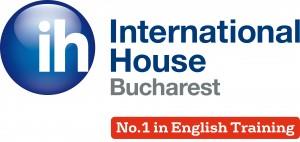 IH-international-logo