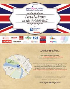 Invitatie-la-Balul-Britanic