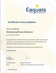 certificat-eaquals-2014-1
