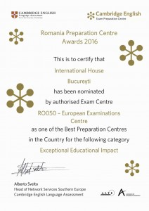 international-house-bucarest-exceptional-educational-impact1-1