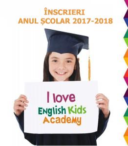 Înscrieri-an-școlar-2017-2018