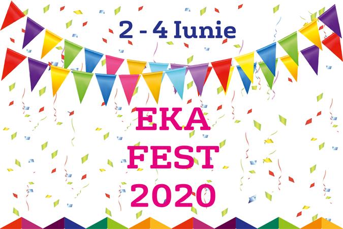 eka-fest